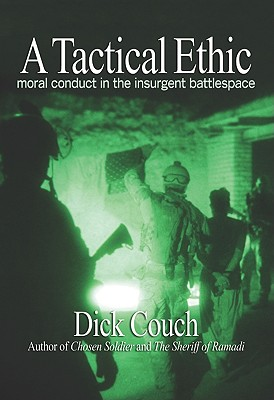 Iraq War (2003-)